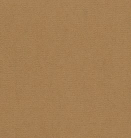 "Fabriano Fabriano Ingres, Lightweight, #608, Brown, 27"" x 39"", 90gsm"