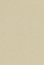 "Fabriano Fabriano Ingres, Heavyweight, #701, Beige, 27"" x 39"", 160gsm"