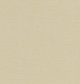 "Italy Fabriano Ingres, Heavyweight, #701, Beige, 27"" x 39"", 160gsm Limited Quantity Available"