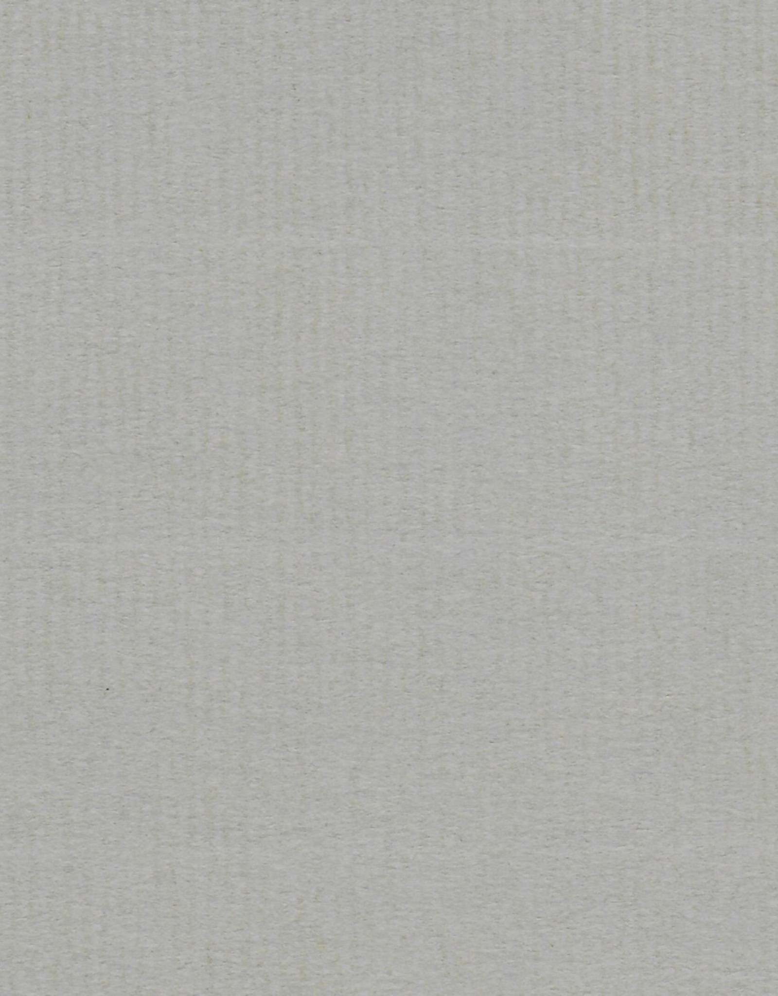 "Fabriano Fabriano Ingres, Heavyweight, #704, Light Gray, 27"" x 39"", 160gsm"