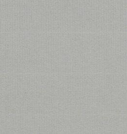 "Fabriano Fabriano Ingres, Heavyweight, #704, Light Gray, 27"" x 39"", 160gsm"