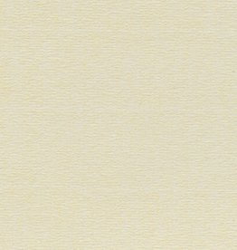 "Fabriano Fabriano Ingres, Heavyweight #702 Ivory, 27"" x 39"", 160gsm"