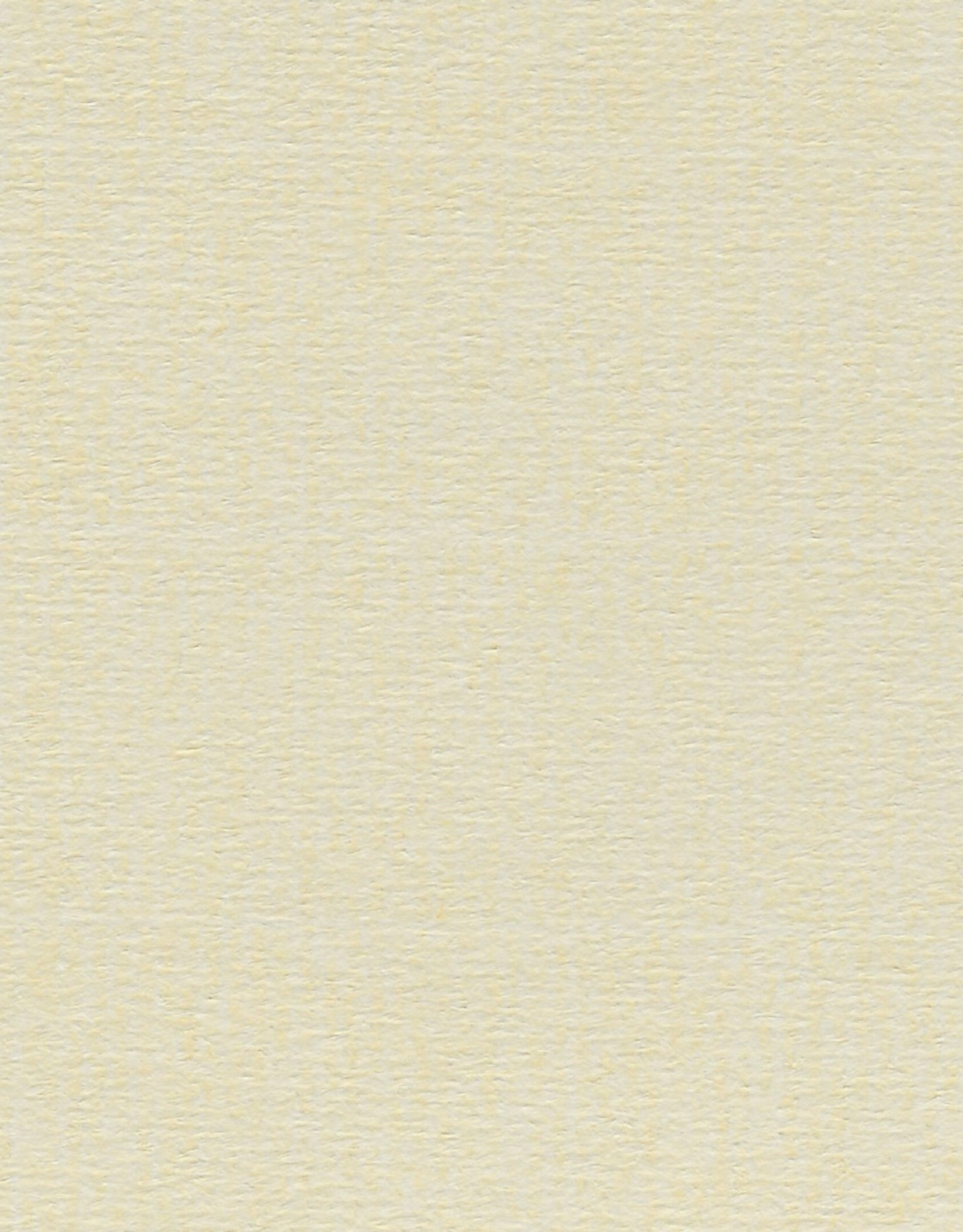 "Fabriano Fabriano Ingres, Lightweight, #602, Ivory, 27"" x 39"", 90gsm"