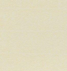 "Fabriano Fabriano Ingres, Lightweight, #602, Ivory, 27"" x 39"", 90gsm"