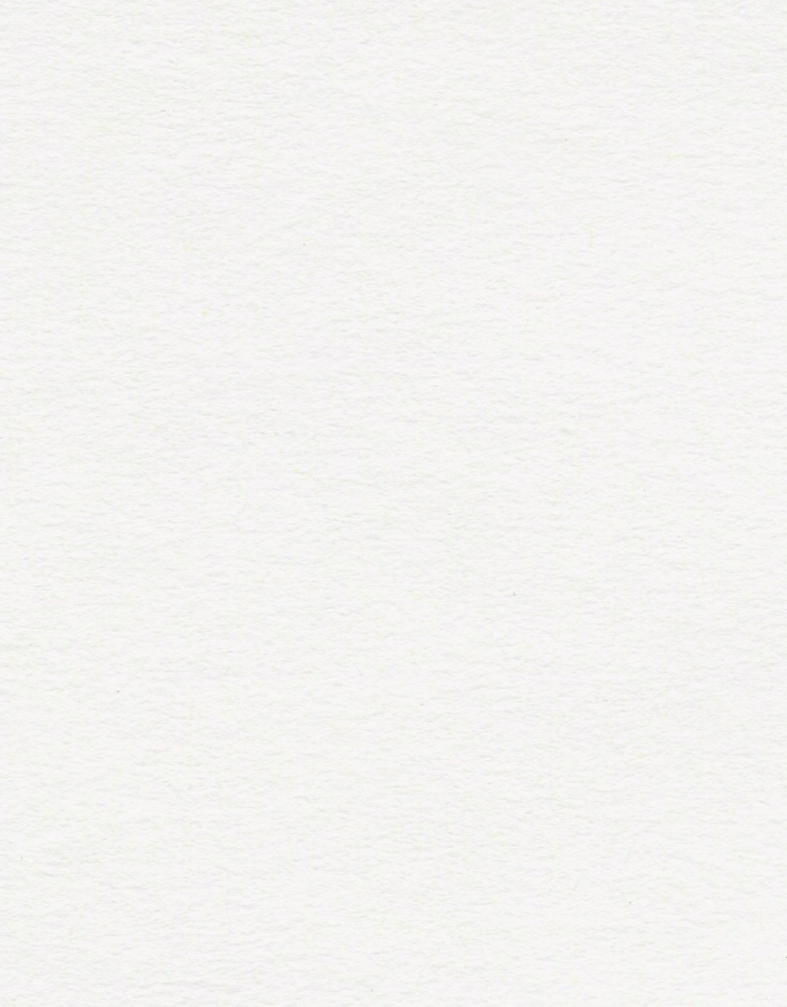 "Fabriano Fabriano Ingres, Heavyweight #703 Soft White, 27"" x 39"", 160gsm"