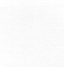 "Fabriano Fabriano Ingres, Heavyweight, #721, White, 27"" x 39"", 160gsm"