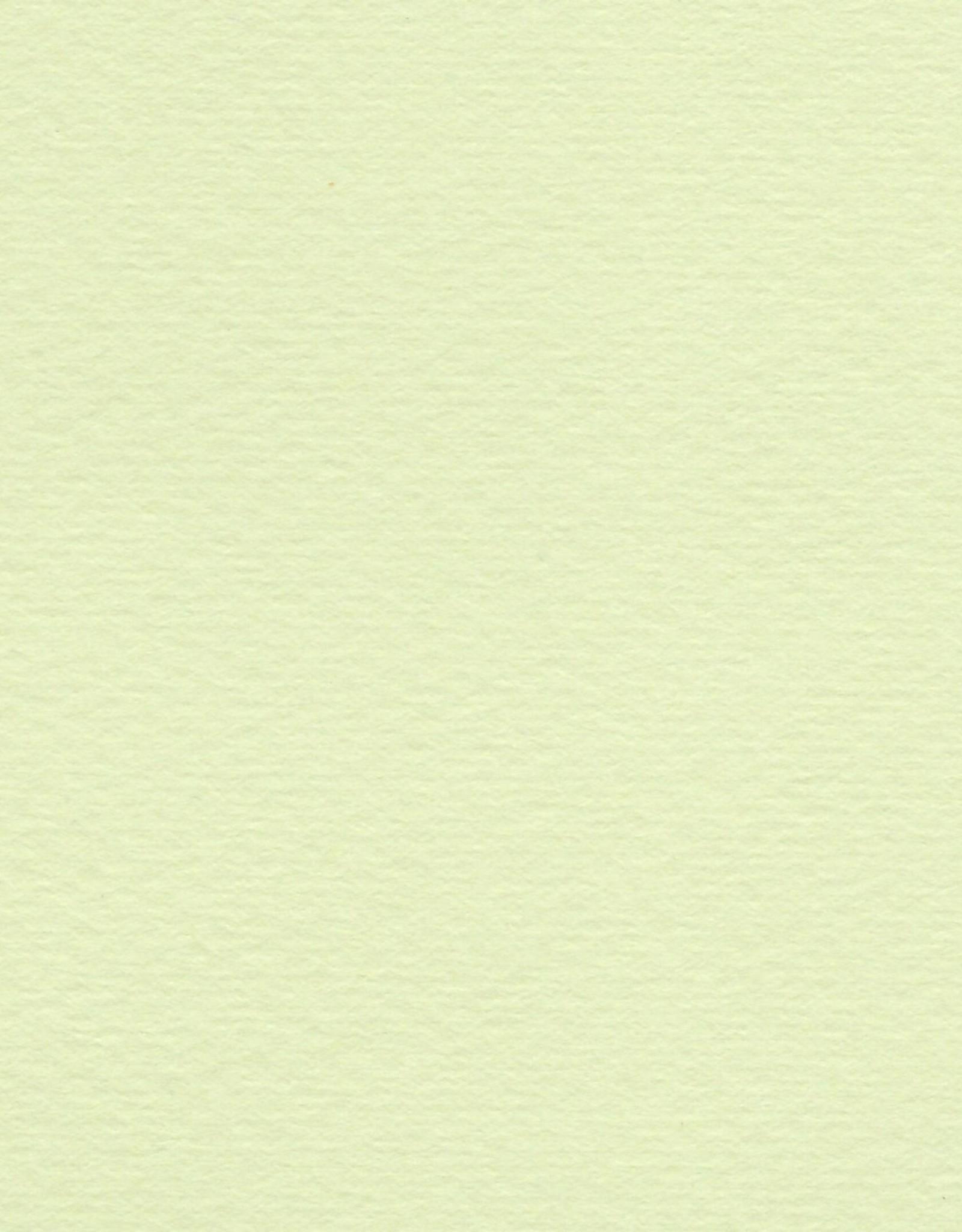 "Magnani Arturo Book, Celadon, 25"" x 38"", 120gsm"