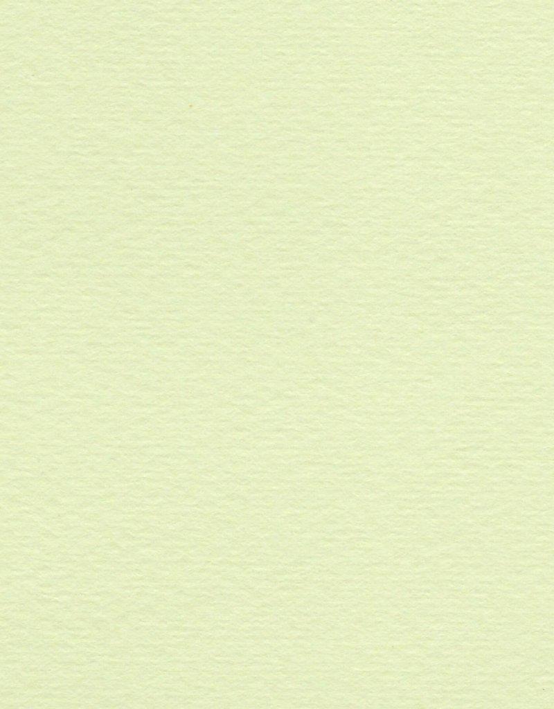 """Italy Arturo Book, Celadon, 25"""" x 38"""", 120gsm"""