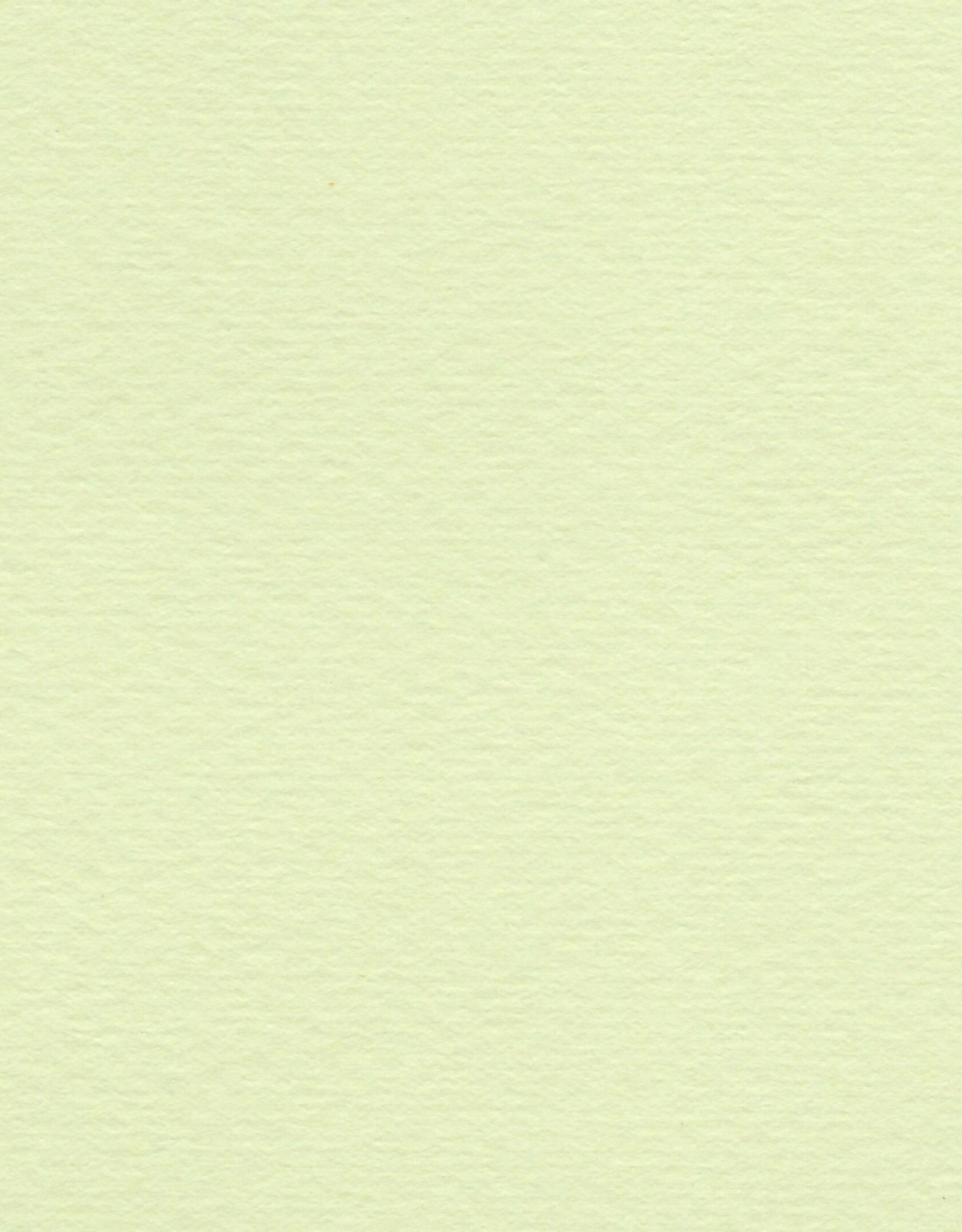 "Magnani Arturo Cover, Celadon, 25"" x 38"", 260gsm"