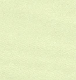 "Italy Arturo Cover, Celadon, 25"" x 38"", 260gsm"