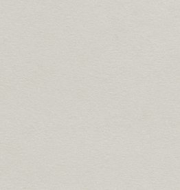 "Magnani Arturo Cover, Grey, 25"" x 38"", 260gsm"