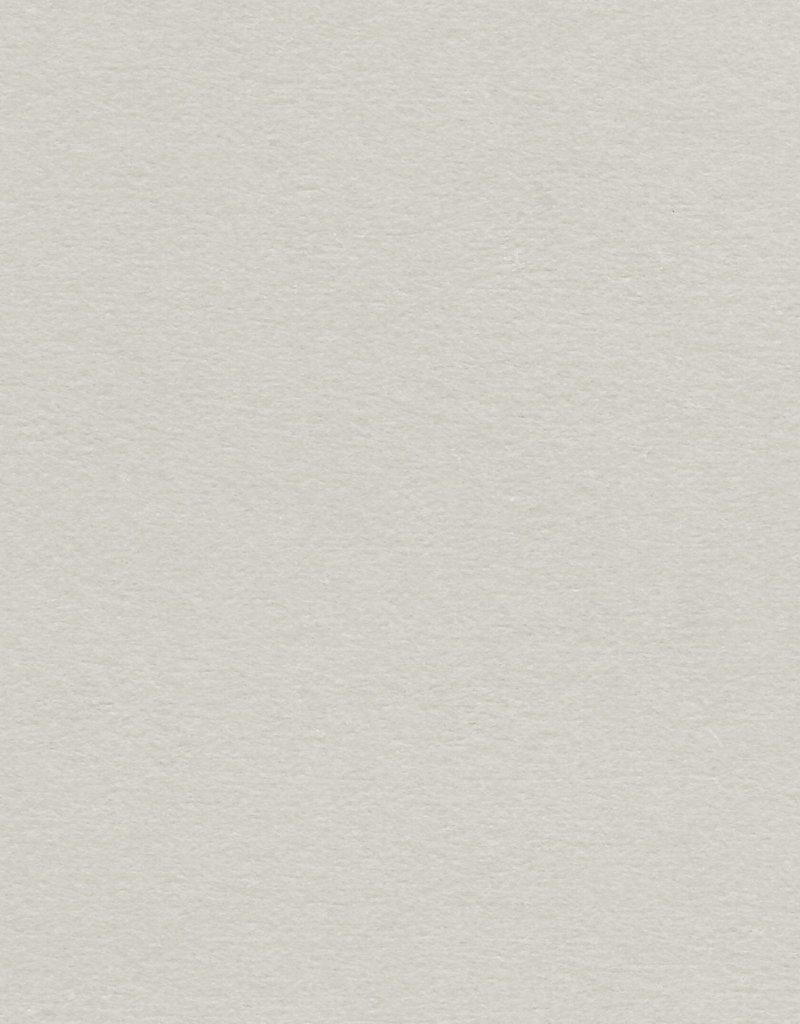 "Italy Arturo Cover, Grey, 25"" x 38"", 260gsm"