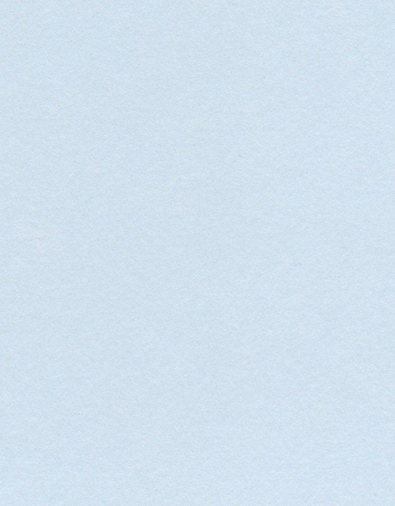 "Magnani Arturo Cover, Pale Blue, 25"" x 38"", 260gsm"