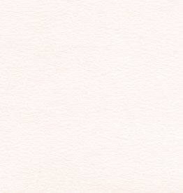 """Italy Arturo Book, Pale Pink, 25"""" x 38"""", 120gsm"""