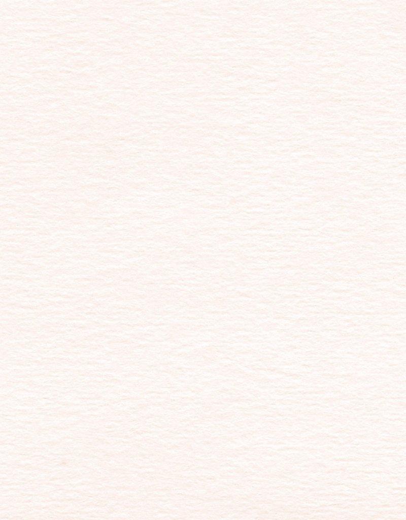 "Magnani Arturo Book, Pale Pink, 25"" x 38"", 120gsm"