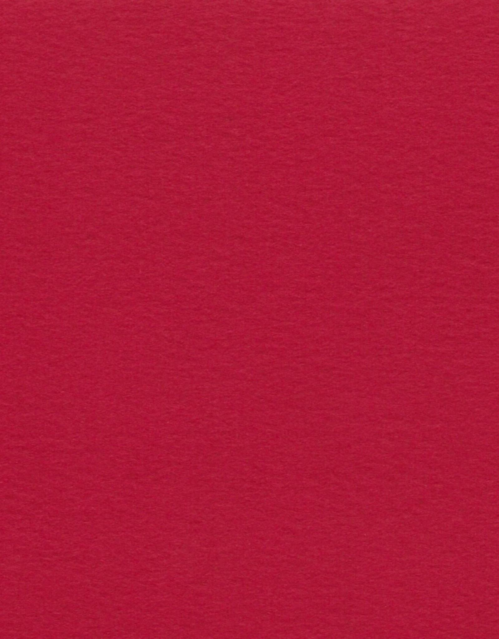 "Magnani Arturo Book, Red, 25"" x 38"", 120gsm"