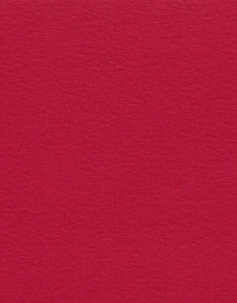 """Italy Arturo Book, Red, 25"""" x 38"""", 120gsm"""