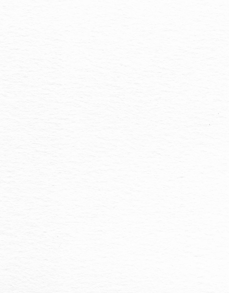 """Magnani Arturo Cover, White, 25"""" x 38"""", 260gsm"""