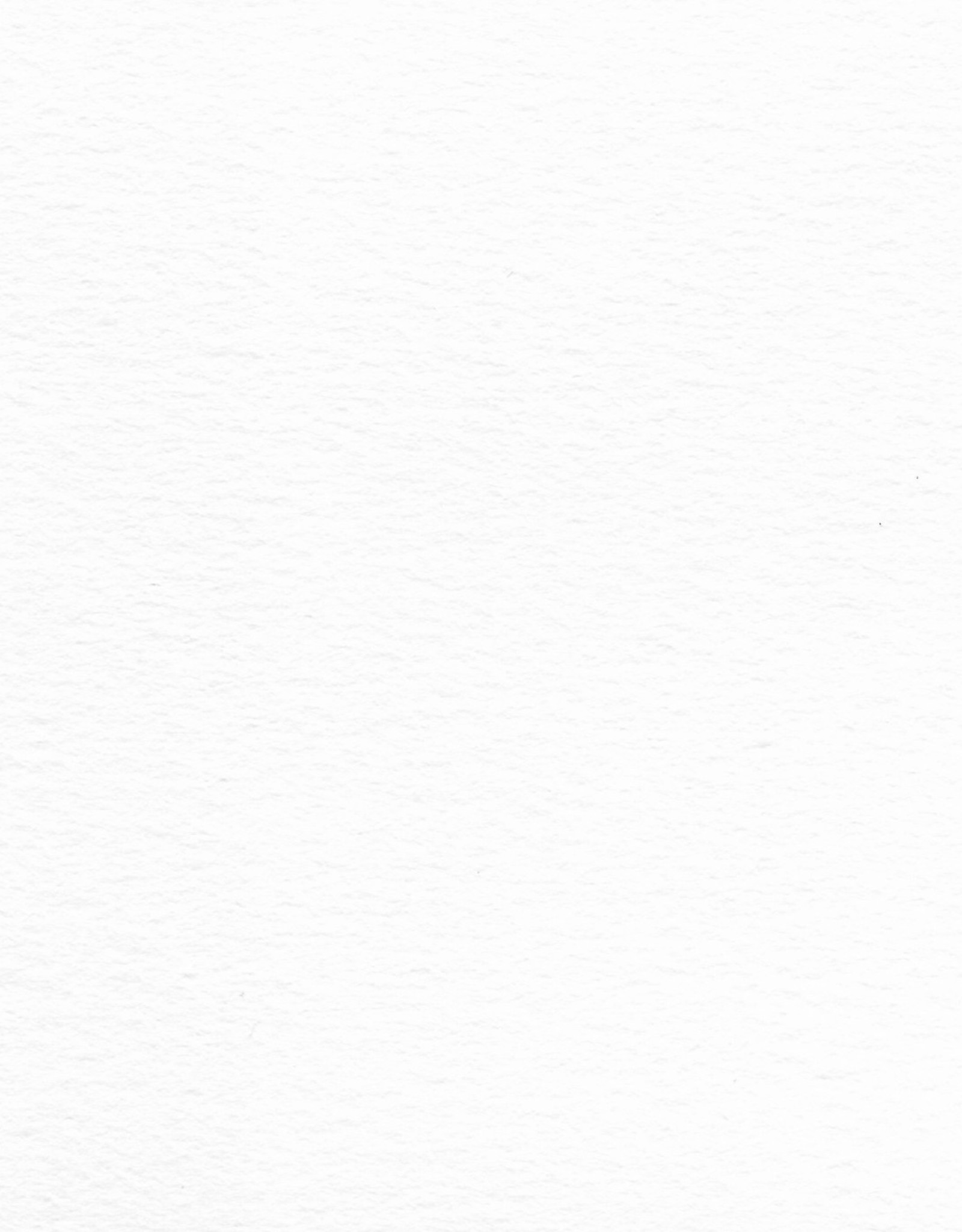 "Magnani Arturo Book, White, 25"" x 38"", 120gsm"