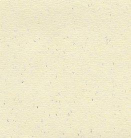 """Hahnemuhle Gutenburg 130, 31"""" x 41"""", 130gsm"""
