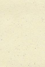 """Hahnemuhle Gutenburg 180, 31"""" x 41"""", 180gsm"""