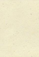 """Hahnemuhle Gutenburg 90, 31"""" x 41"""", 90gsm"""