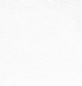 "Evolon AP, Assortment: 5 sheets each 168, 98, 58 gsm, (15 total sheets) 8 1/2"" X11"""