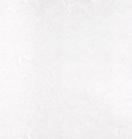 "China Yun Long, White, 30"" x 37"""