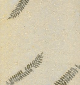 "Nepal Nepalese Oil Paper Amala Leaves, 20"" x 28"""