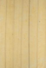 "Nepalese Oil Paper Sticks, 20"" x 28"""