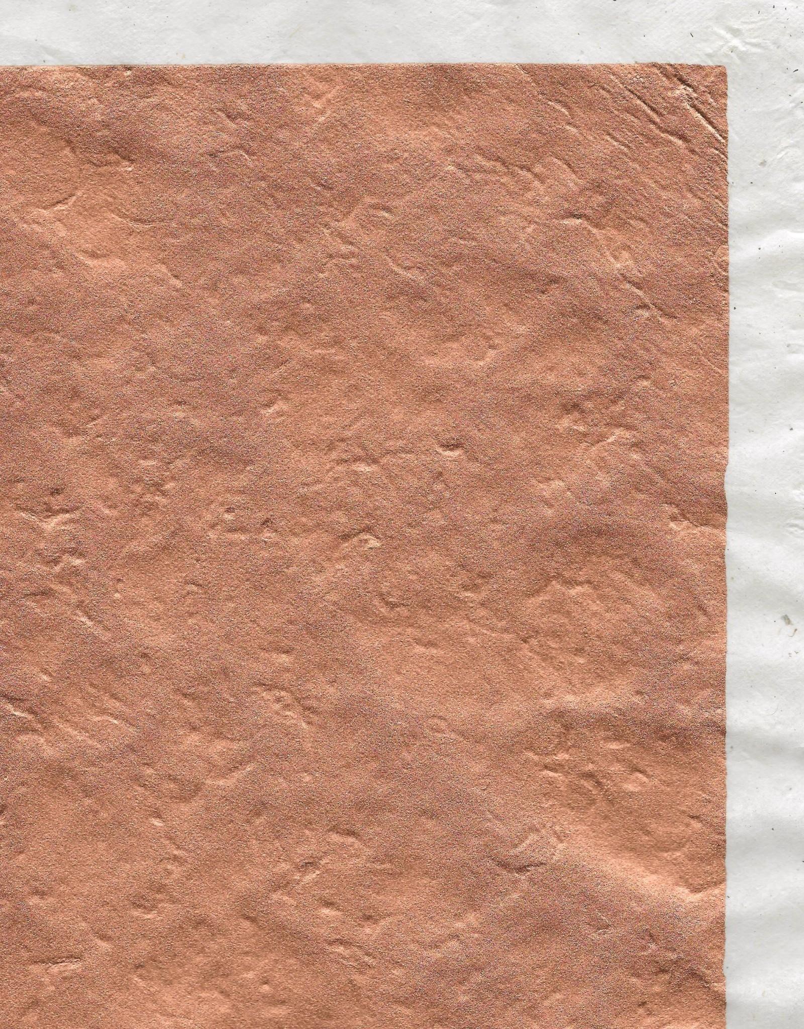 "Teachest Copper, 20"" x 30"""