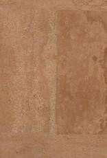 """Portuguese Corkskin Gold, 20"""" x 30"""""""