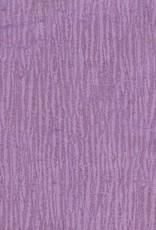"Japanese Momi Bark Lavender, 21"" x 31"""