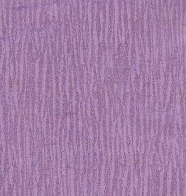 """Japan Japanese Momi Bark Lavender, 21"""" x 31"""""""