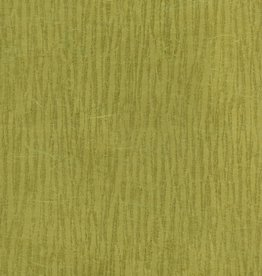 """Japan Japanese Momi Bark Olive, 21"""" x 31"""""""