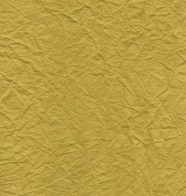 "Japan Mugen Temomi Mustard, 20"" x 29"" (Limited Availability)"