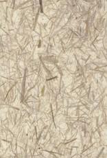 "Thai Lemon Grass, 25"" x 37"""
