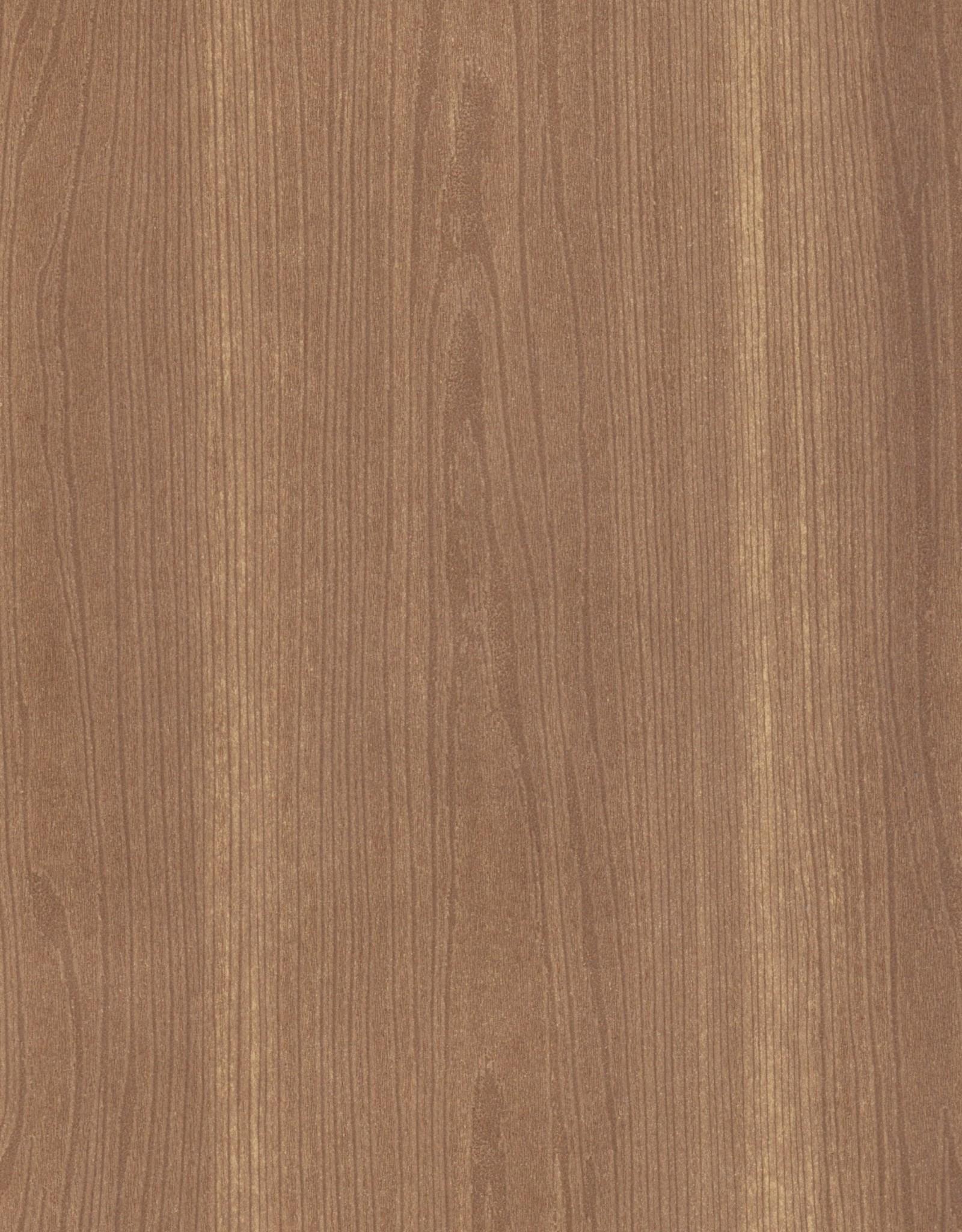"Japanese Woodgrain Sienna 6603, 20"" x 31"""
