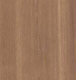 "Japan Woodgrain Sienna 6603, 20"" x 31"""