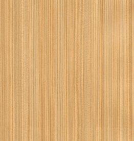 "Japan Woodgrain Blond 6721, 20"" x 31"""