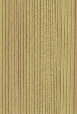 "Japanese Woodgrain Chestnut 6712, 18.5"" x 37"""