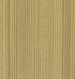 "Japanese Woodgrain Chestnut 6712, 20"" x 31"""