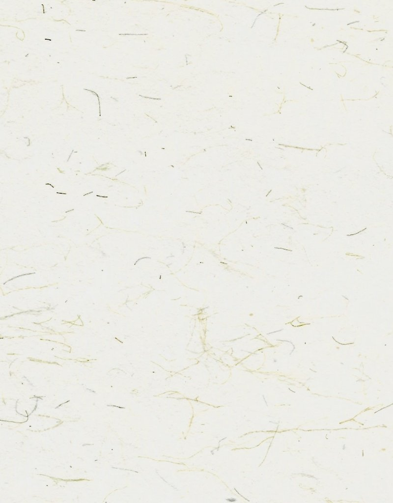 """Chinese Sumi Professional, Green Line, 27"""" x 54"""""""
