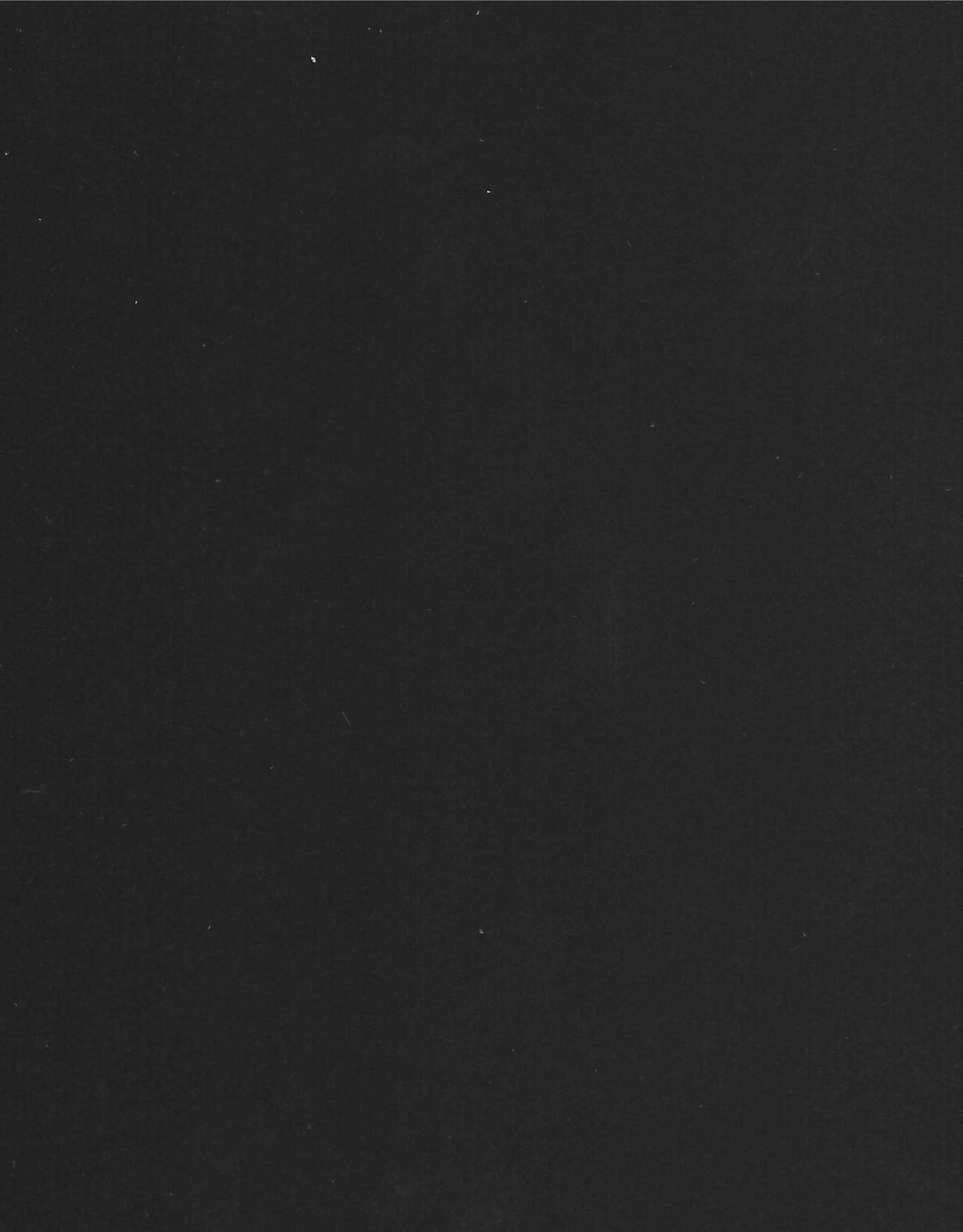 "Plike Cover Black, 20"" x 28"", 330gr."