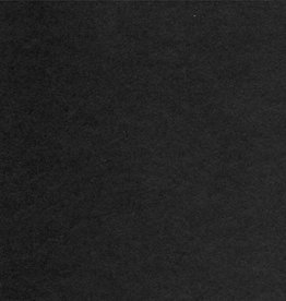 "Domestic Speckletone Cover, Black, 26"" x 40"""
