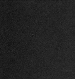 """Speckletone Cover, Black, 26"""" x 40"""""""