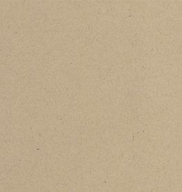 """Speckletone Cover, Kraft, 26"""" x 40"""""""