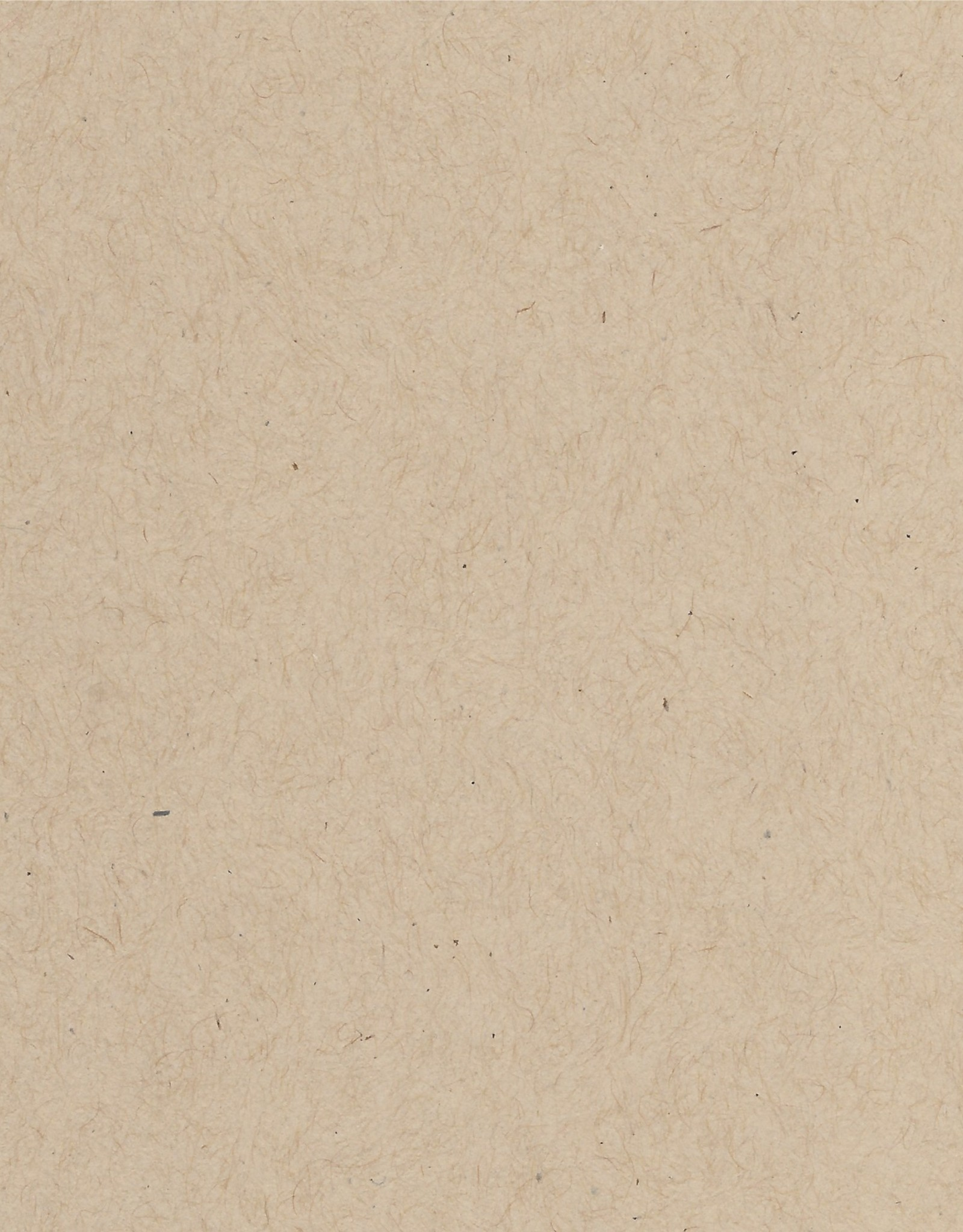 """Speckletone Cover, Oatmeal, 26"""" x 40"""""""