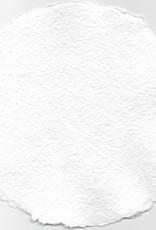 """India Indian Watercolor 8"""" Circle, 10 Sheets Single Sheet"""