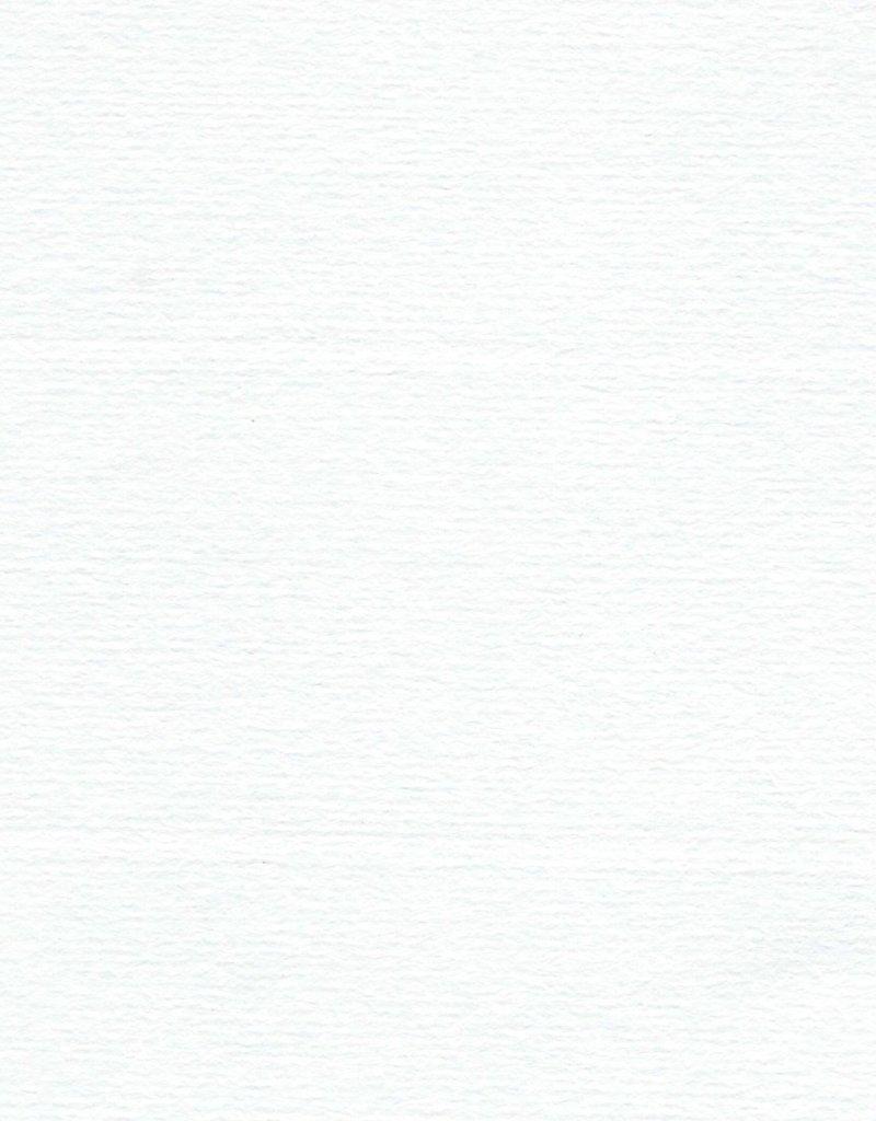 "Hahnemuhle Bugra, Sapphire Blue #319, 33"" x 41"" 130 gsm"